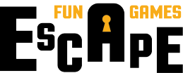 Fun Escape Game Toulouse