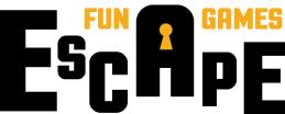 Fun Escape Game Toulouse